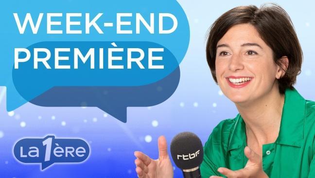 Week-end Premiere lazyload