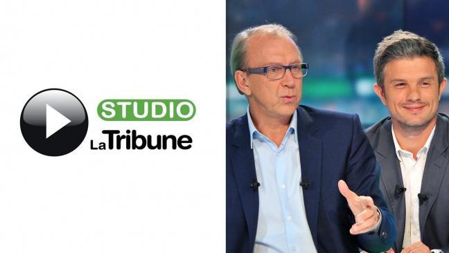 La Tribune (Boucle de nuit)
