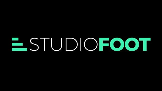 Studio Foot - Vendredi lazyload