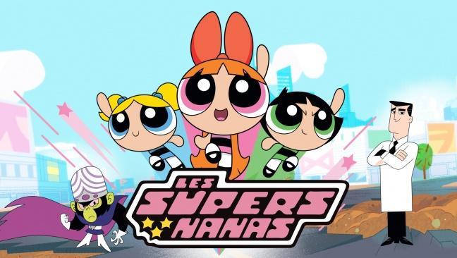 Super Nanas lazyload