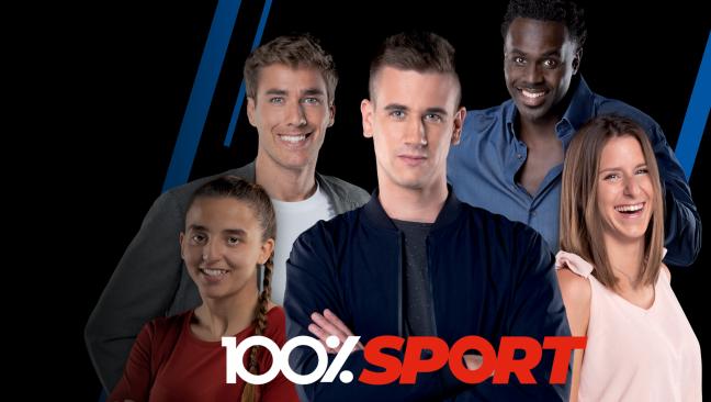 100% Sport lazyload