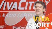 VIVA SPORT LE DIRECT