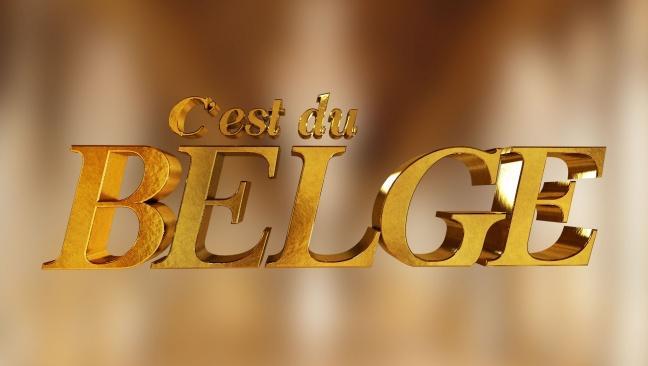 C'est du belge - Capsules
