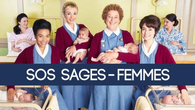 SOS sages-femmes lazyload