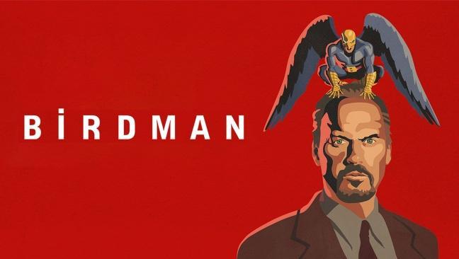 Birdman lazyload