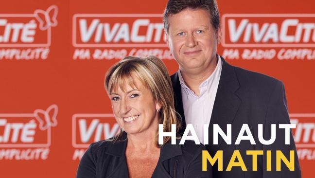 Hainaut matin lazyload