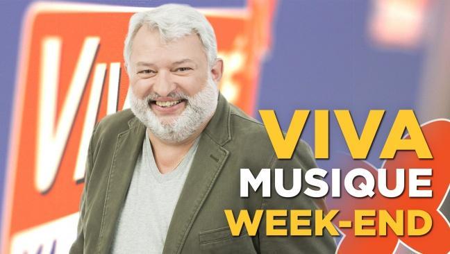 Viva musique week-end