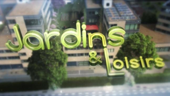 Jardins et Loisirs - été