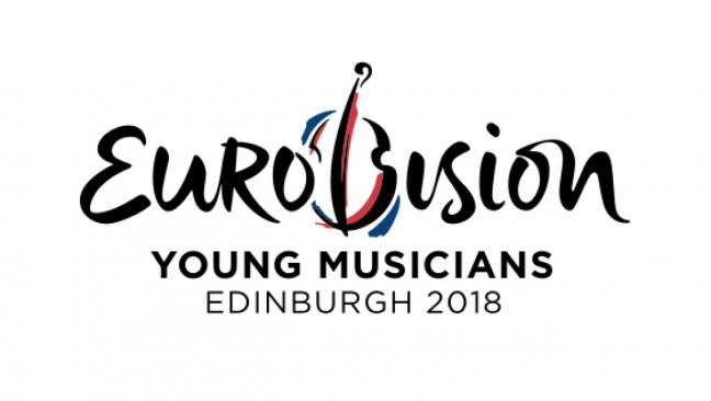 Eurovision des Jeunes Musiciens