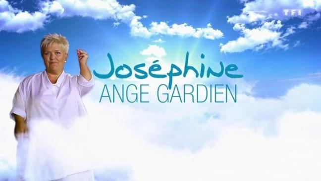 Joséphine, ange gardien lazyload