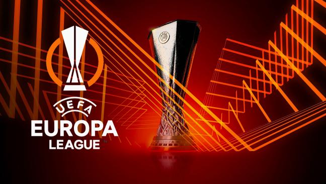 Europa League lazyload