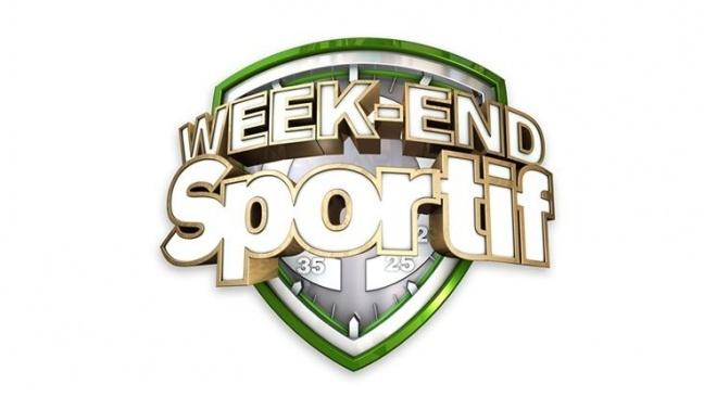 Week-end Sportif