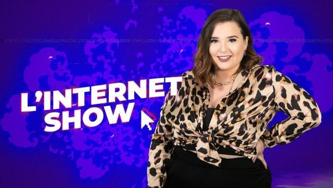 L'Internet Show lazyload