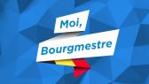 Moi Bourgmestre