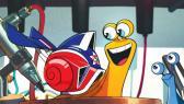 Turbo F.A.S.T. S2