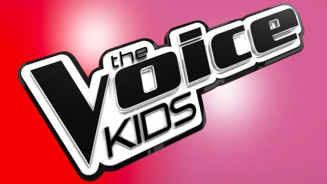 The Voice Kids lazyload