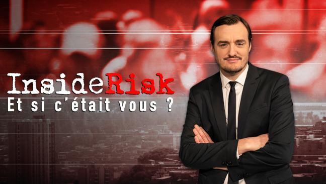 Inside Risk - Et si c'était vous ? lazyload