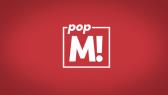 Pop M ! (Boucle de nuit)