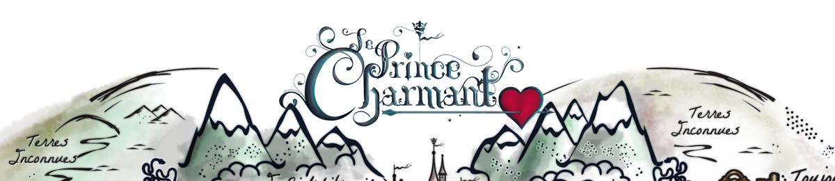Le Prince Charmant