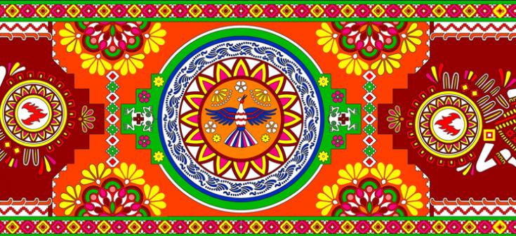 flowercarpet