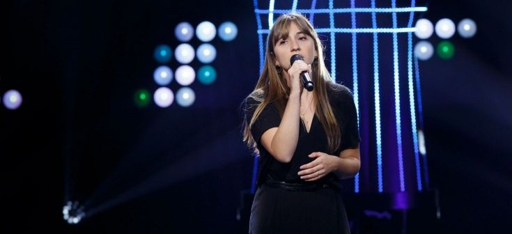 thevoice3