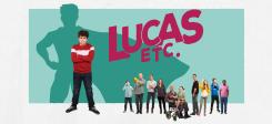 lucasUGC