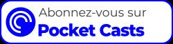 vivacite_1e5364b3ba3307c77b451d0d3acf20c
