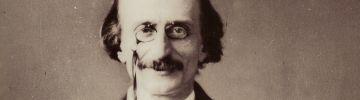 Les 200 ans de Jacques Offenbach