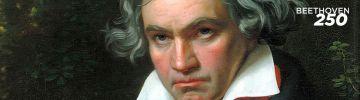 Webradio Beethoven 250