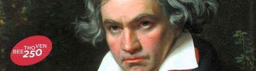 L'année Beethoven