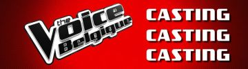 The Voice Belgique revient