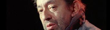 Gainsbourg 30 ans déjà