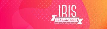 15 artistes dans 10 lieux d'exception pour fêter Bruxelles