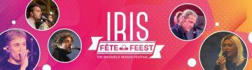 15 concerts dans 10 lieux emblématiques bruxellois