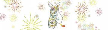 Le Festival Musiq3 fête ses 10 ans !